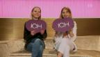 Video ««Ich oder Du» mit Bibi und Tina» abspielen