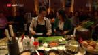 Video «Koreanisch Kochen mit Eve Angst» abspielen