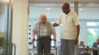 Video «Sozialhilfe statt Lohn» abspielen