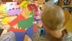 Video «Ein Millionen-Zustupf für Familien» abspielen