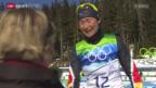 """Video «Teil 4: """"Mein Sport"""" mit der Biathletin Simone Hauswald» abspielen"""