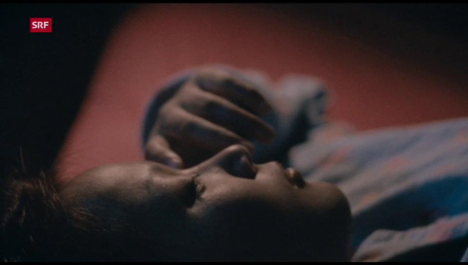 «Goodnight Nobody»