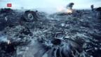 Video «FOKUS: Ukraine – was bisher geschah» abspielen