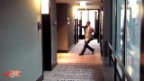 Video «Bezahltanz (I)» abspielen