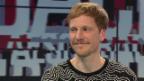 Video «Tobias Gutmann» abspielen