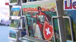 Video «FOKUS: Schlupfloch Liechtenstein» abspielen