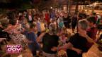 Video «10 Jahre «Happy Day»: Die magischen Momente» abspielen
