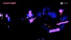 Video «Venetus Flos - «Cocaine In Spain»» abspielen