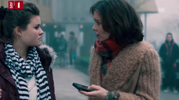 Video «Der Trailer zu «Der Verdacht»» abspielen