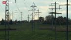 Video «Tag 3 der Energiedebatte» abspielen