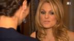 Video «Rotkreuz-Gala: Christina Surer kämpft für Aidskranke» abspielen