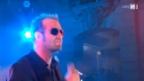 Video «Züri West: «Schmocker oder Schmid»» abspielen