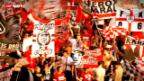 Video «Super League: Vorschau Aarau - Sion» abspielen