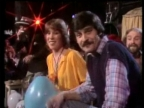 Video «Jerusalem 1979» abspielen
