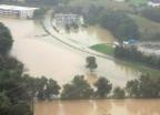 Video «Achtung Hochwasser!» abspielen