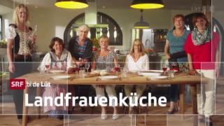 Video «Das grosse Finale 2015» abspielen