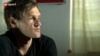Video «Depression und Einsamkeit - Dramen der Dopingsünder» abspielen