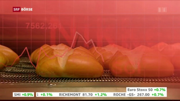 Video «SRF Börse vom 19.05.2017» abspielen