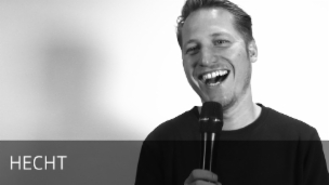 Video «Stefan Buck: Wieso bist du Musiker geworden?» abspielen