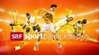 sportpanorama plus