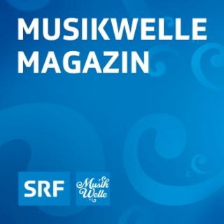 Musikwelle Magazin