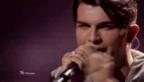 Video «Norwegen: Tooji» abspielen