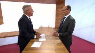 Video «BVG-Geschäft: Gewinne auf Kosten der Versicherten» abspielen