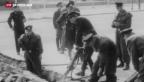 Video «Eine bewegte Geschichte» abspielen