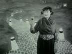 Video «Portrait-Ausschnitt Margrit Rainer» abspielen