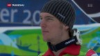 Video «Carlo Janka fällt verletzt aus» abspielen