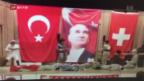 Video «Türkischer Heimat-Unterricht» abspielen