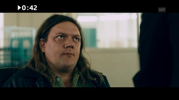 Video «Kinostart diese Woche: «Magical Mystery…»» abspielen