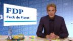 Video «Essay: Klima.» abspielen