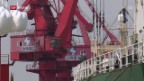 Video «Die Rückkehr der Zölle» abspielen