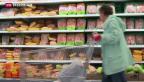Video «Auswirkungen der Russland-Sanktionen» abspielen