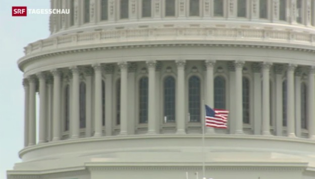 Video «Obama forciert Erleichterungen für illegale Einwanderer» abspielen