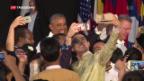 Video «Obamas Asien-Bilanz» abspielen