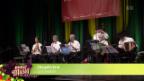 Video «Chapella Erni» abspielen