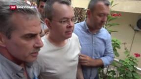 Video «Türkei» abspielen