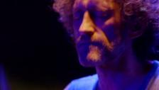 Video «Jojo Mayer – Nerve» abspielen