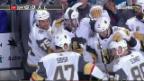 Video «Stanley-Cup-Final in der NHL – und Luca Sbisa mittendrin» abspielen