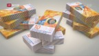 Video «Warum wollen wir nicht auf Bargeld verzichten?» abspielen