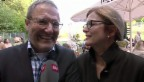 Video «Mittel gegen die Ehekrise» abspielen