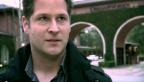 Video ««Der Superheldenmacher»: Rafael Dickreuter lässt sie abheben» abspielen