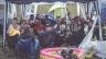 Laschar ir video «L'Open Air Lumnezia 2018 en 10 minutas»