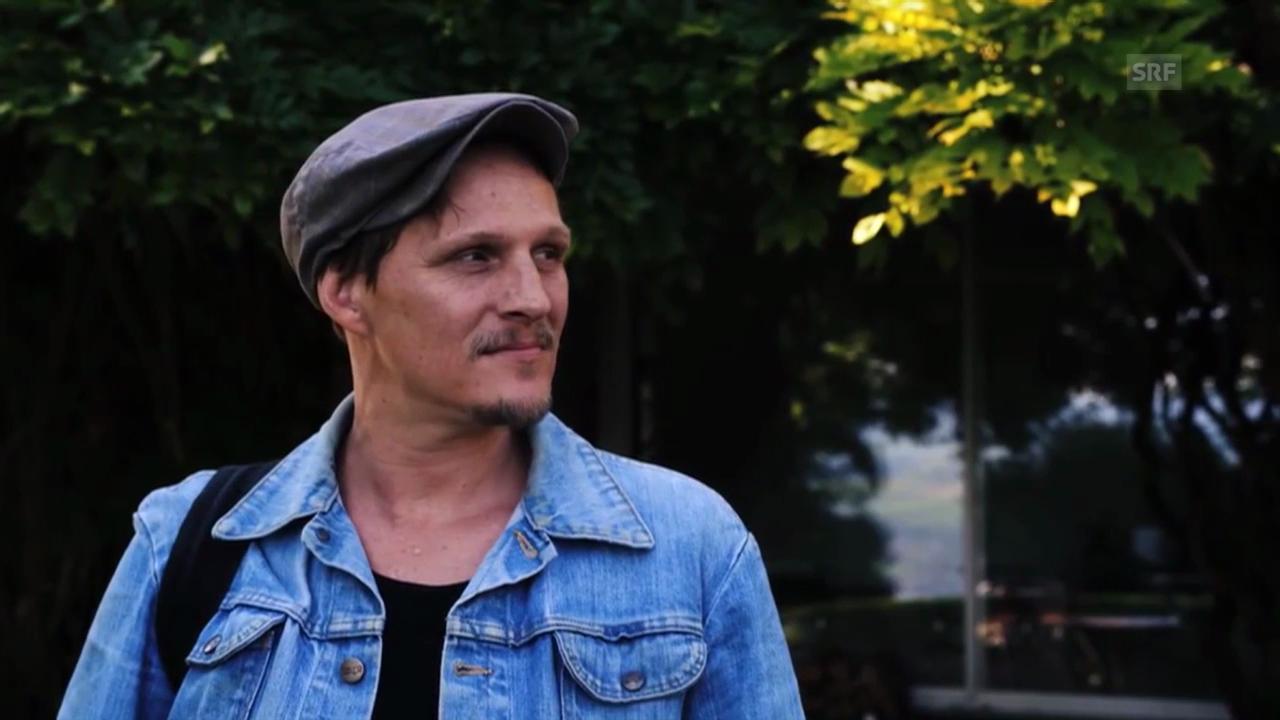 Trailer von «Über-Ich und Du»