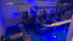 Video «Modernstes Wasserwerk der Schweiz» abspielen
