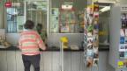 Video «Aufstand gegen Postschliessung» abspielen