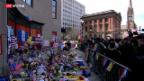 Video «Anklage gegen mutmassliche Boston-Attentäter» abspielen