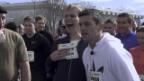 Video «Reko aus Thun» abspielen